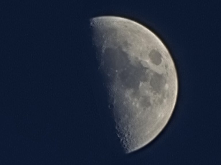 photo of the sky with the moon 3.jpg