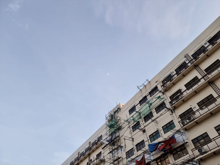 photo of the evening sky with the moon 1.jpg