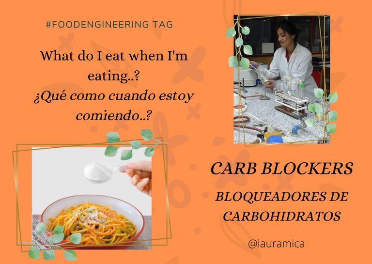 Food Engineeering tag - Imagen grande.png