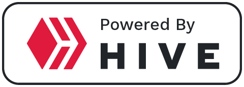 poweredbyhive.png