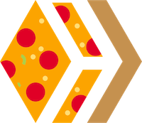 hivepizza-200px.png