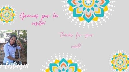 Gracias por tu visita!.jpg