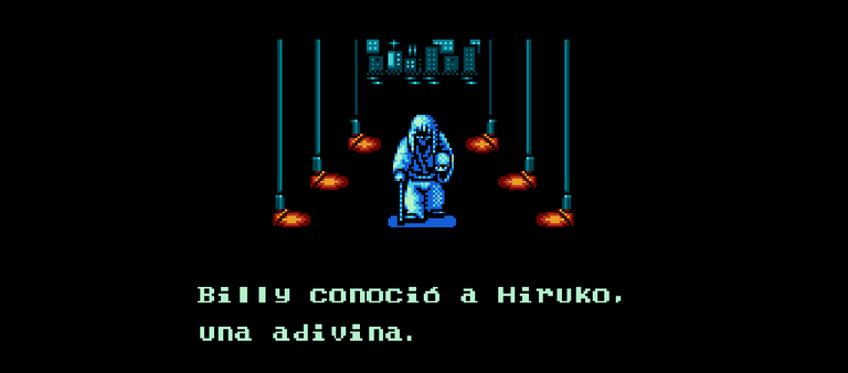 HIRUKO ADIVINA.png