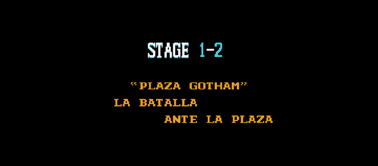 STAGE 1-2.png