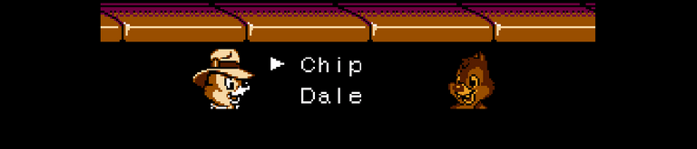 CHIP O DALE.png