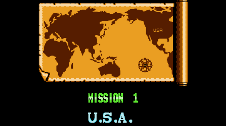 MISION 1 USA.png