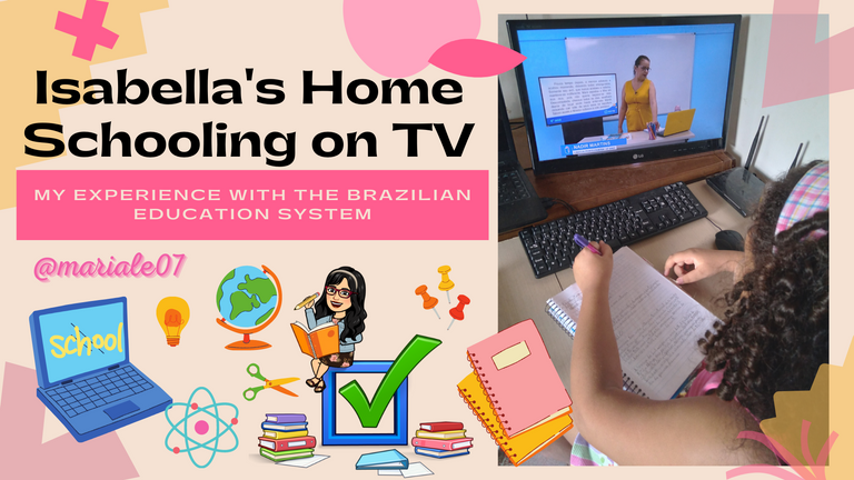 Isabella's Home Schooling by TV.png