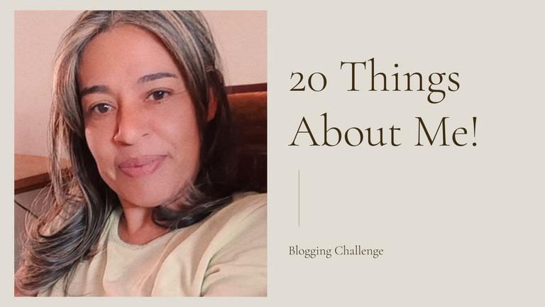 Blogging Challenge (4).png