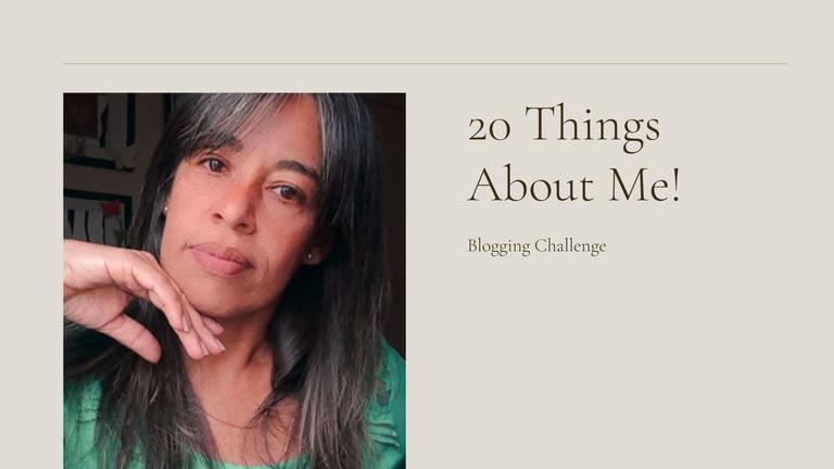 Blogging Challenge (6).png