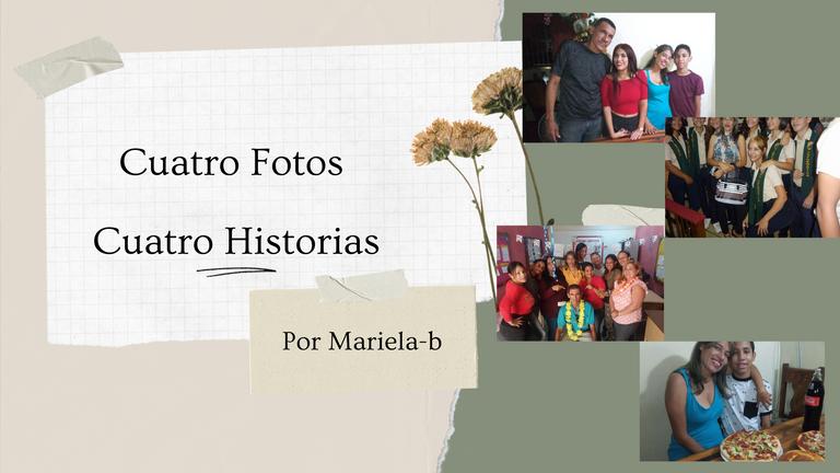 Cuatro Fotos Cuatro Historias.png