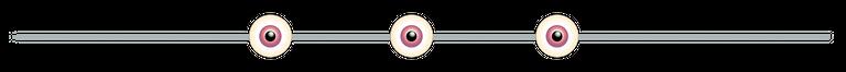 separadors-ojos.png
