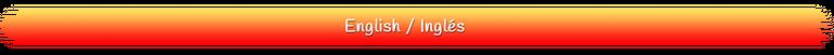 English marcador.png