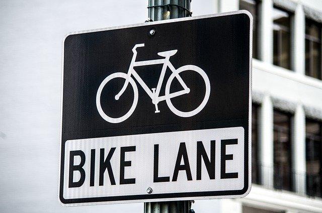 bike-lane-5901293_640.jpg