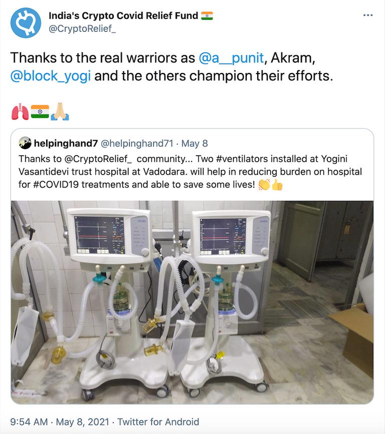 ventilator_installation.png