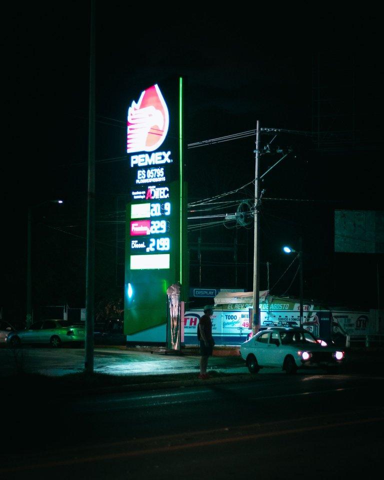 nocturnas-3.jpg