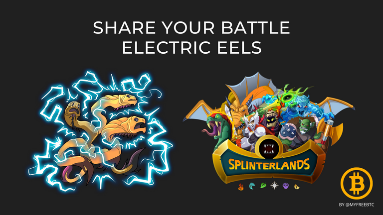 Share your battle Electric Eels.png