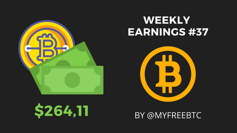 Weekly earnings 37.png