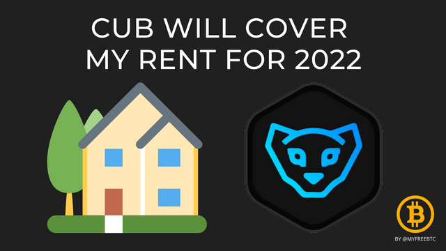 CUB will cover my rent for 2022.png