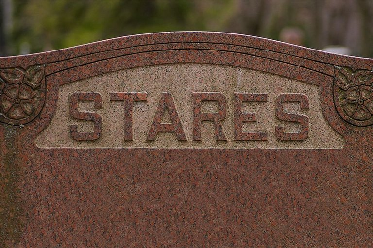 02_STARES.JPG