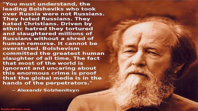 bolsheviks - alexander solzhenitsyn.jpg
