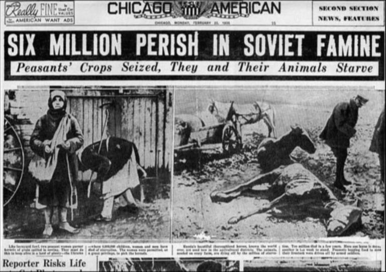 Bolshevik famine 6million.png