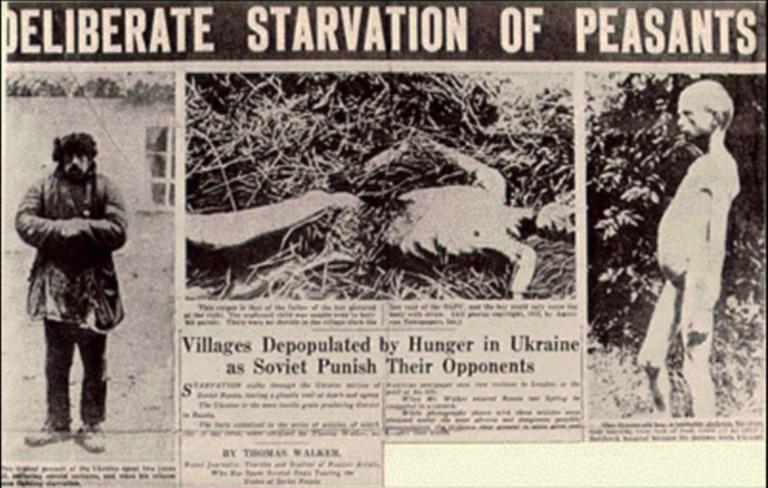 Bolshevik famine.png