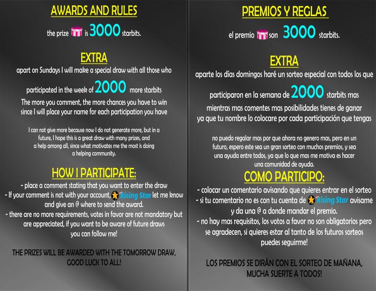 reglas doble idioma princ junio.png