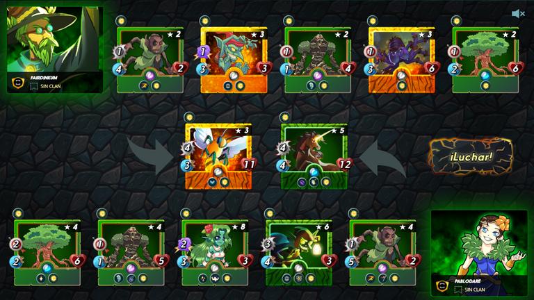 batalla 1.png