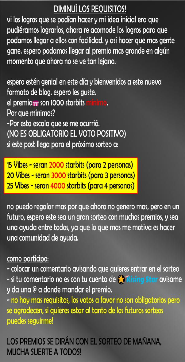 REGLAS ESPAÑOL v2.png