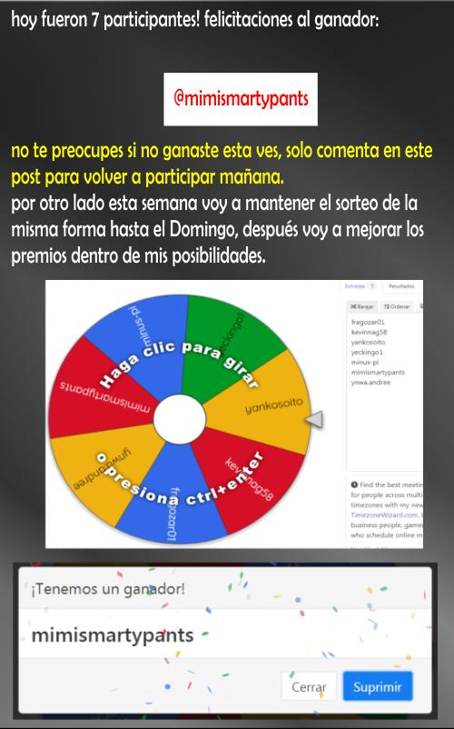 resultados español 1.png