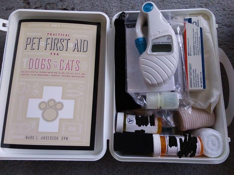 cats first aid kit edit.jpg