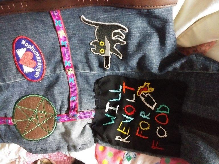 Yuans vest patches.jpg