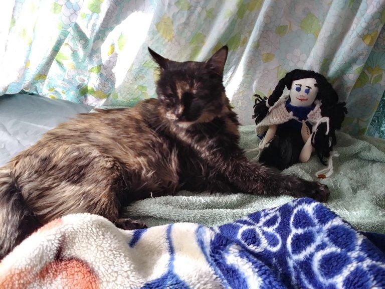 Maggie and Morrigan.jpg