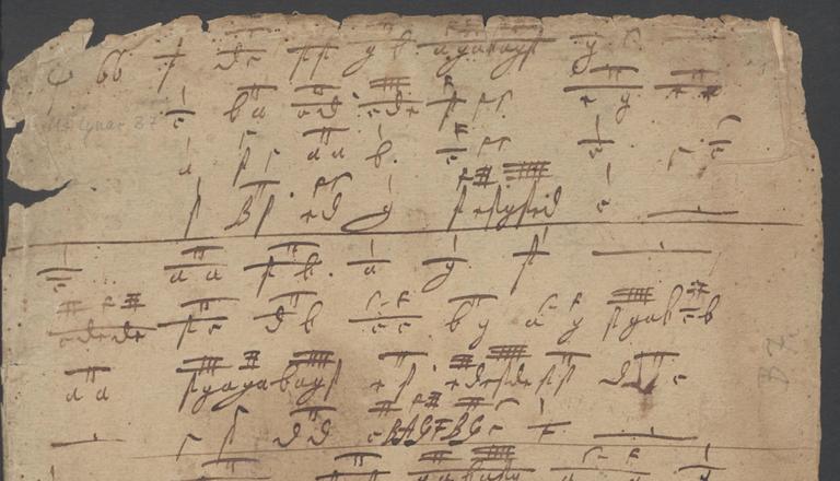 manuscript.PNG