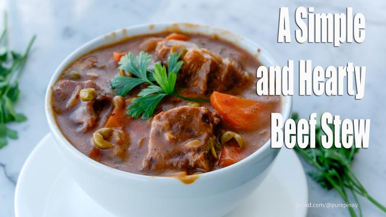 beef stew.png