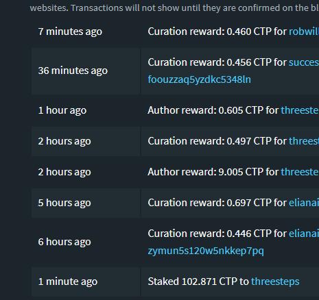 ctp-increase-screenshot.png