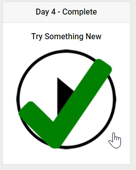 try-something-new.png
