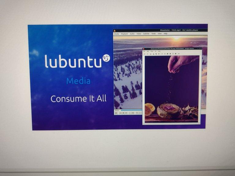 lubuntu-install1.jpg