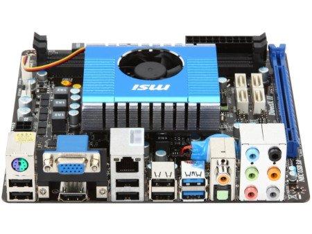 motherboard-image-for-blog-post2.jpg