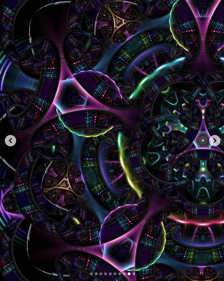 Screen Shot 2021-05-04 at 2.40.10 PM.png