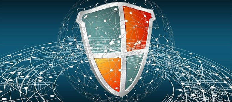 security-5199239_1280.jpg