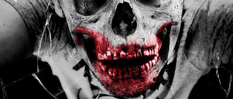zombie-367517_1280.jpg