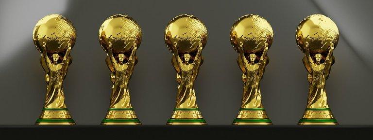 trophy-3459651_1280.jpg