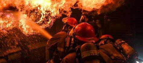 Fire Drills.jpg