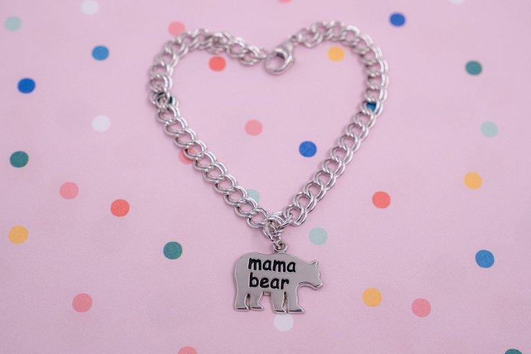 fashion gift guide rembrandt charms mamabear-&-117braceletset-2-2.jpg