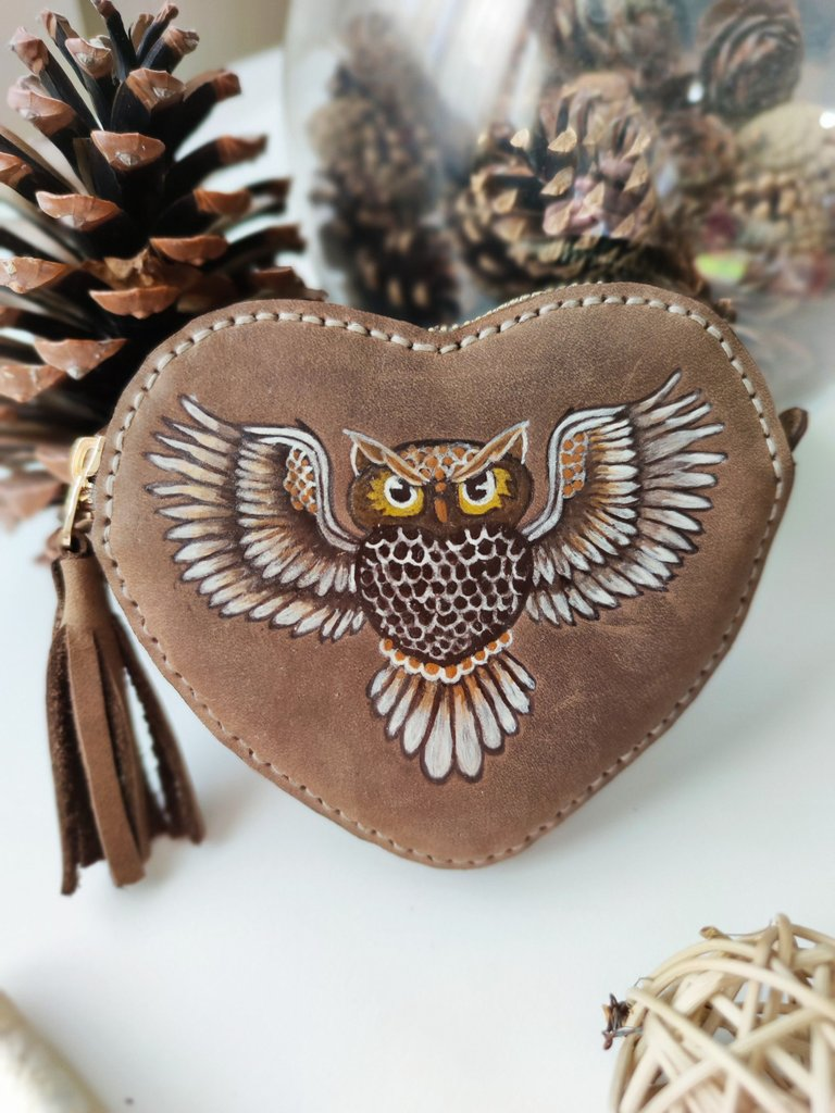 Fashion gift guide handmade gift for you 16207406171620003.jpg