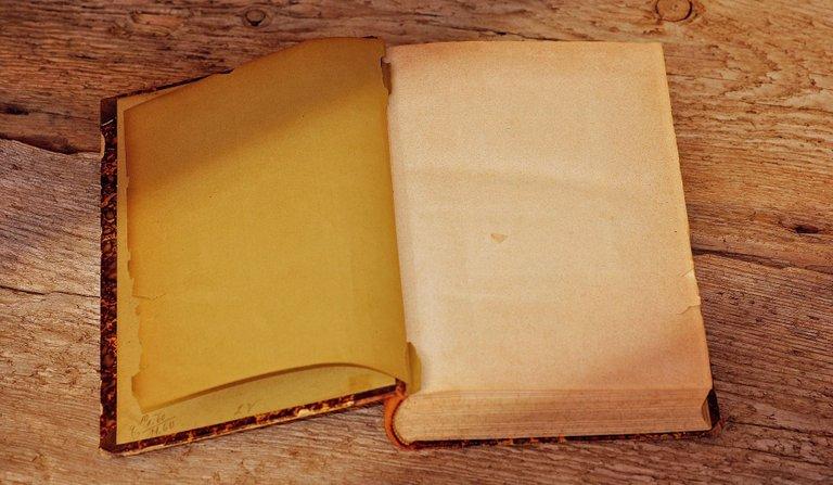 book-657618_1920.jpg