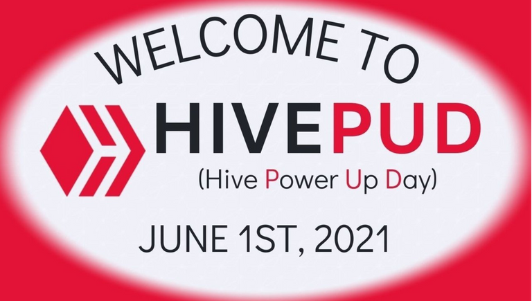 earn crypto on the hive blockchain.png