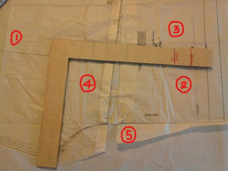 200727 trousers pattern adjustment front crotch length.jpg