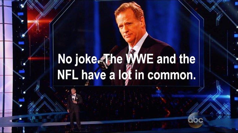NFL_WWE_reflect.jpg